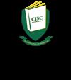 CISC Investor Relations